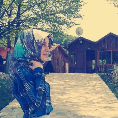 Rabia TAŞÇİ kullanıcısının profil fotoğrafı