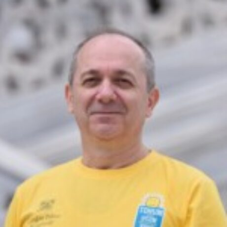 Serdar Gürtan kullanıcısının profil fotoğrafı